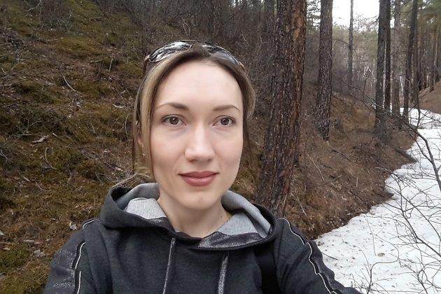 Темурова Анна Владимировна, главный технолог