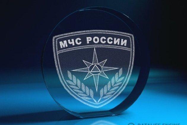 «Infiniti FX35» горел наулице Сибирских Партизан вИркутске