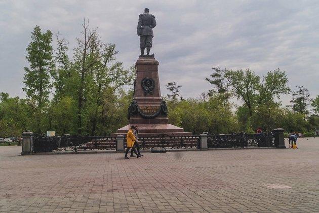 Северные города Тюменского региона— впятерке городов Российской Федерации покомфортности для жизни