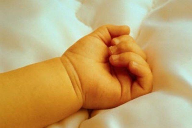 Грудной ребёнок скончался винфекционной клинике Иркутска