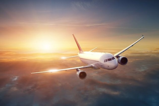 Самолет рейса «Москва-Иркутск» вынужденно приземлился вПерми