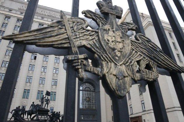 В 2016-ом в русских университетах открыли 5 военных кафедр