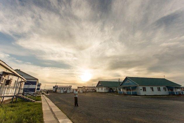 Запуск Быстринского ГОК является важным событием для РФ — Денис Мантуров