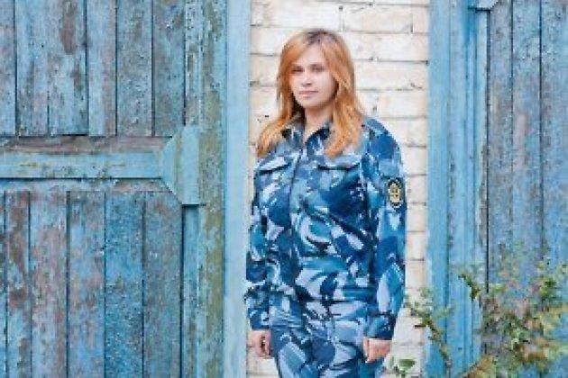 Работа девушек в сизо отзывы работа в полиции вакансии девушкам красноярск