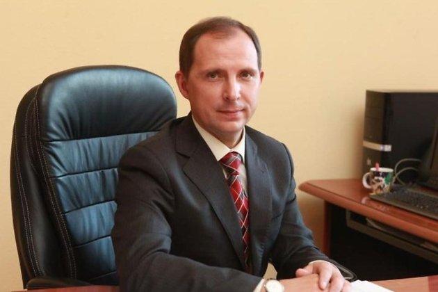 Эдуард Девицкий