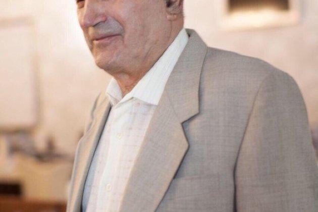 Александр Щедрин