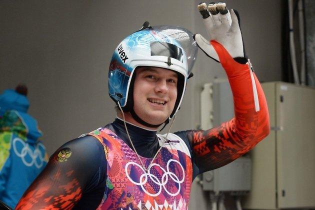 Семён Павличенко