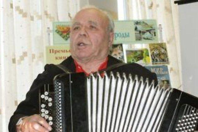 Иван Именинник
