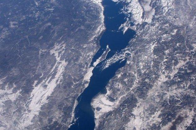 Назначена дата публичных слушаний попроекту возведения монгольских ГЭС, угрожающему экологии Байкала
