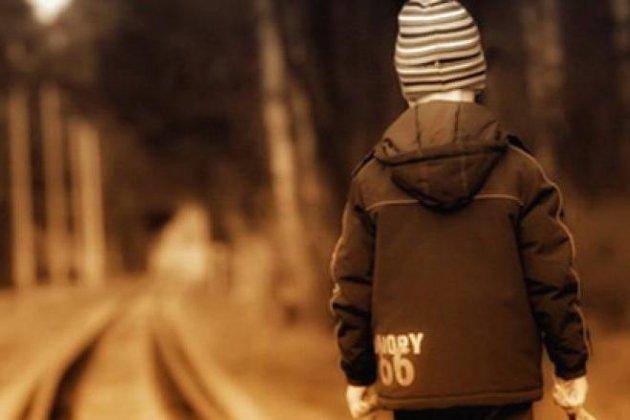 ВИркутске полицейские разыскали пропавшего 12-летнего ребенка