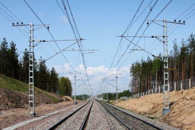 ВБратске осудили мать угодившей под поезд 3-летней девушки