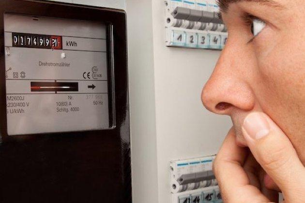 МинстройРФ обяжет управляющие компании открывать жителям структуру тарифов ЖКХ
