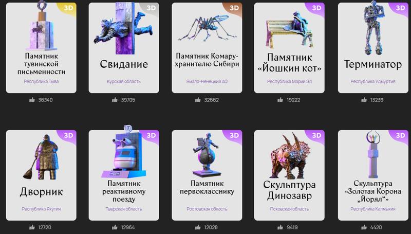 https://art.tutu.ru