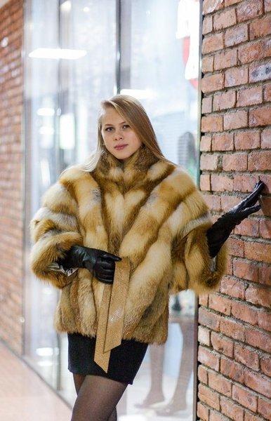 russkiy-meh-foto-film-siski