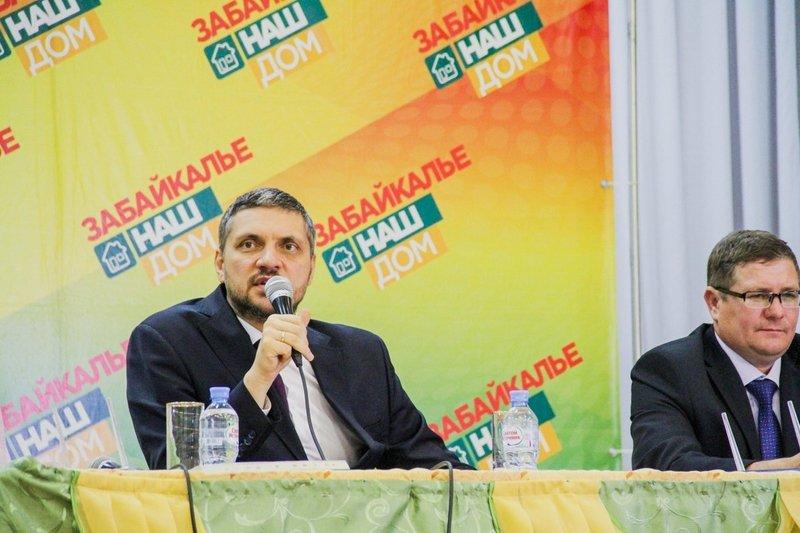Андрей Затирко