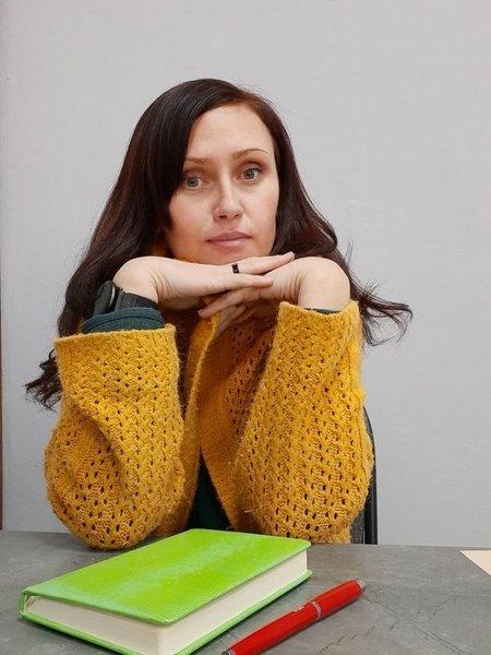 Фото с официальной страницы конкурса в соцсети «ВКонтакте»