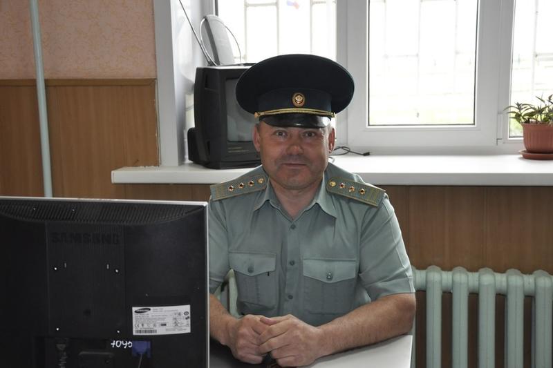 коллектив инспекторов забайкальской таможни фото была