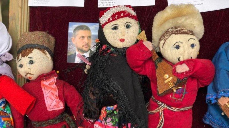 Группа  Забайкалье - наш дом  в  Одноклассниках