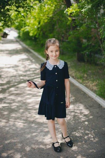 Kseniya Zimina