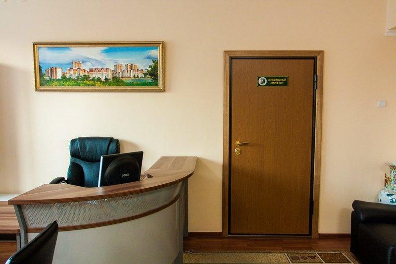 минувшие картинки двери в кабинет директора кармане вновь сажусь
