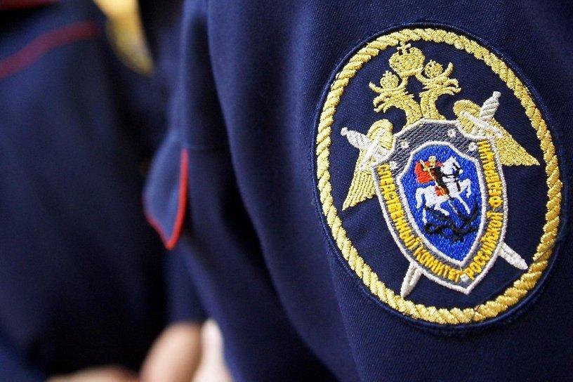 СКР возбудил уголовное дело из-за гибели двух детей на пожаре в Зиминском районе