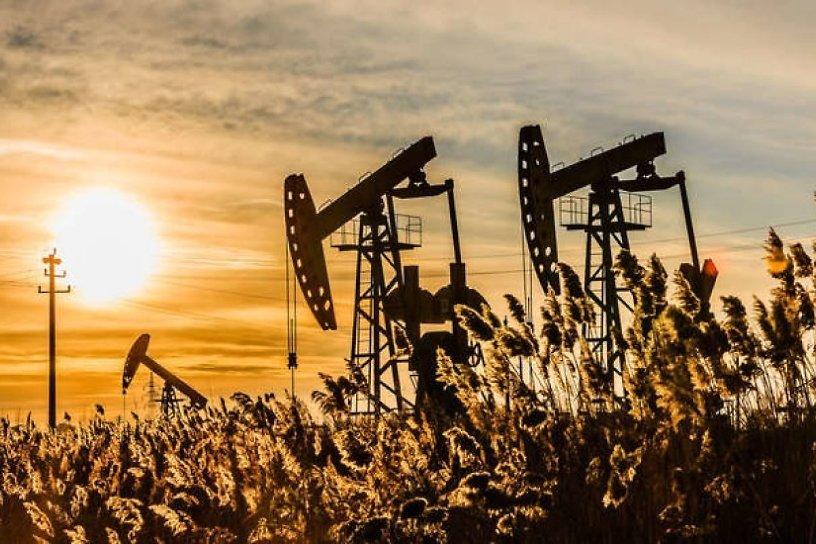ФНС банкротит компанию, разрабатывающую нефтегазоконденсатное месторождение в Приангарье