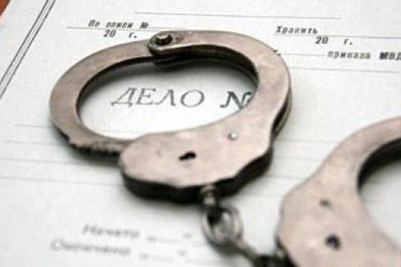 Участники преступных группировок получили реальные сроки за серию убийств в Чите и Москве