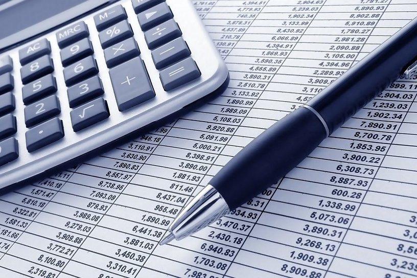 Власти Приангарья заявили об общем профиците местных бюджетов в 1-м квартале 2021 года
