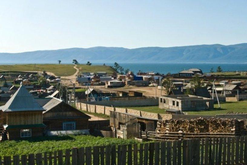 Власти РФ утвердили перечень объектов для строительства на Байкале без экоэкспертизы