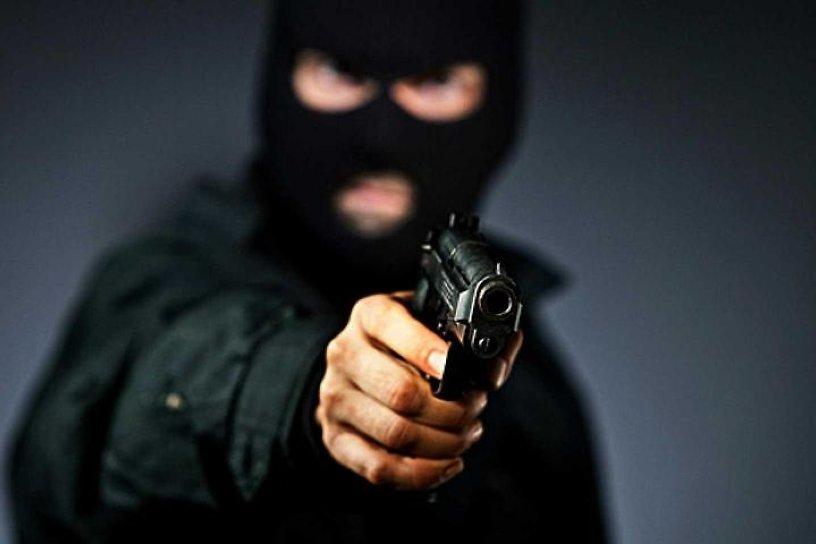картинки про криминал на аву поделки