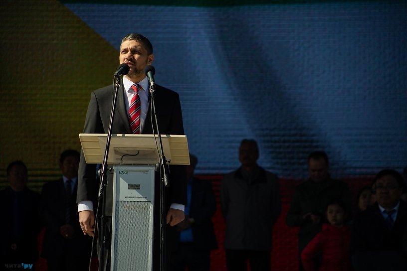 Пригласительные на выборы 8 сентября 2019 года забайкальский край фото